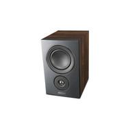 Mission LX-2 Speaker