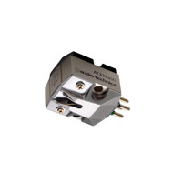 Audio Technica AT-ART9 Moving Coil Cartridge.