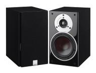 Dali Zensor 1 Loudspeakers