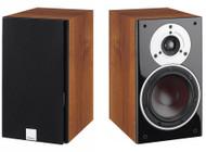 Dali Zensor 3 Loudspeakers