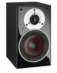 Dali Zensor 1 AX Loudspeakers