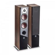 Dali Zensor 5 AX Loudspeakers