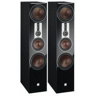 Dali Opticon 8 Loudspeakers