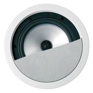 KEF Ci160QR Ceiling Speaker