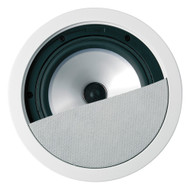 KEF Ci130QR Ceiling Speaker
