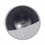 KEF Ci200RR-THX Motorised Ceiling Speaker