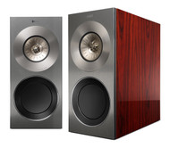 KEF REFERENCE 1 Standmount Speakers
