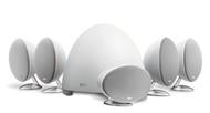 KEF E305 Home Theatre Speaker System