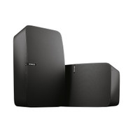 Sonos Play 5