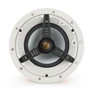 Monitor Audio -  CT265 Ceiling Speakers