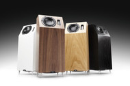 Neat Acoustics Iota - Alpha Loudspeakers