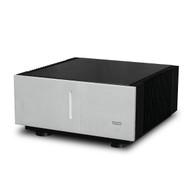 Quad Artera Stereo Power Amplifier (dem unit)