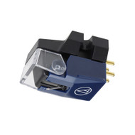 Audio Technica VM520EB Moving Magnet Cartridge.