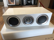 KEF R200c Centre Channel Speaker (used)