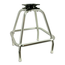 Chair Deck Stand