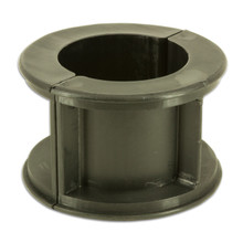 "Bushing for 2-7/8"" Footrest"