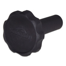 Swivel Handle Plastic