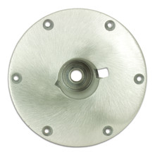 "Taper-Lock 9"" Floor Base"