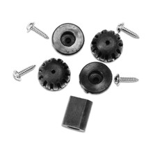 Support Bushing Kit