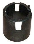 "Bushing for 2-3/8"" Trac-Lock III"