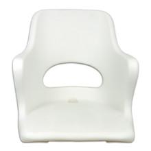 Commodore Seat