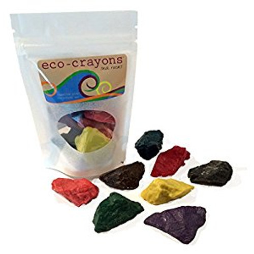 Eco Kids Crayon