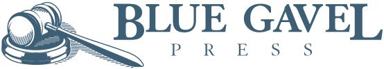 Blue Gavel Press