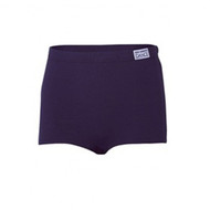 BOYS BALLET COMPANY FREED BOYS CYCLE SHORTS RAD