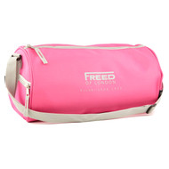 "FREED ""BROOK"" BAG"