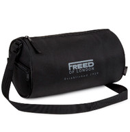 FREED BARREL BAG