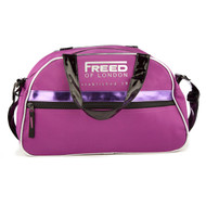 FREED 'BAILEY' OVAL BAG