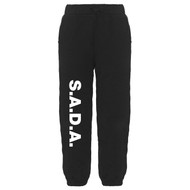 S.A.D.A BRANDED JOGGERS