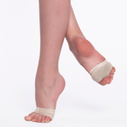 RUSSIAN POINTE FOOT THONG (Minima)