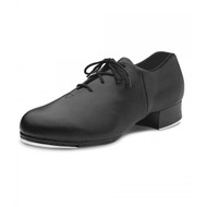 BLOCH LEATHER TAP FLEX SPLIT SOLE (MENS)