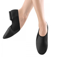 BLOCH 'NEO-FLEX' RUBBER SOLE (Slip On Split Sole)