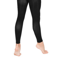 DANCELINE FOOTLESS TIGHTS Jr
