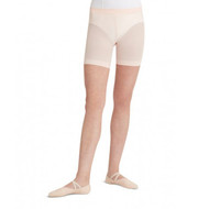 CAPEZIO ULTRA SOFT™ SHORT TIGHT