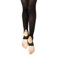 CAPEZIO HOLD & STRETCH® STIRRUP TIGHT