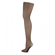 CAPEZIO PROFESSIONAL FISHNET SEAMLESS TIGHTS