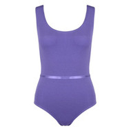 FREED 'AIMEE' TANK LEOTARD