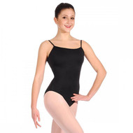 BLOCH 'NEJOR' CAMI LEOTARD
