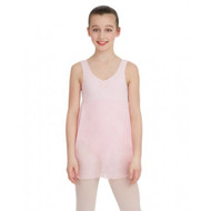 CAPEZIO EMPIRE DRESS Jr