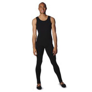 ROCH VALLEY 'OLIVER' MENS TANK LEOTARD