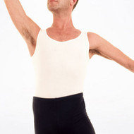 FREED MENS TANK LEOTARD