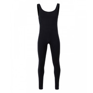 FREED MENS CATSUIT FULL LENGTH WITH STIRRUP