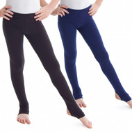 ROCH VALLEY BOYS STIRRUP LEGGINGS