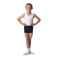 ROCH VALLEY BOYS BALLET SHORTS