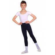 FREED BOYS STIRRUP TIGHTS RAD