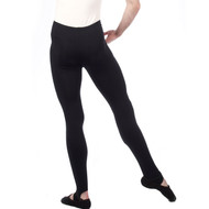 FREED MEN STIRRUP TIGHTS RAD