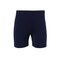 FREED MENS CYCLE SHORTS RAD